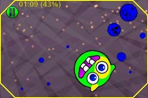 Screenshot of Tom nn5n