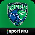 Югра+ Sports.ru icon