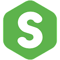 SmartCalling - Phone domain icon