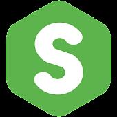 SmartCalling - Phone domain