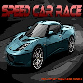 Speed Car Race