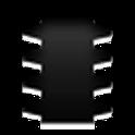 AMP Circuit Calculator icon