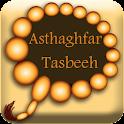 Asthaghfar Tasbee icon