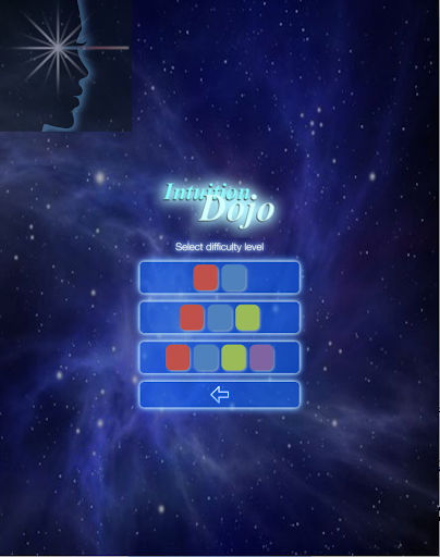 Intuition Dojo 1.0.3 screenshots 12