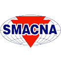 SMACNA HVAC Duct Construction icon