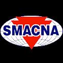 SMACNA HVAC Duct Construction icon