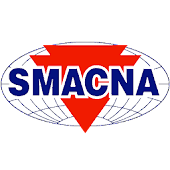 SMACNA HVAC Duct Construction