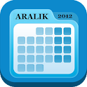 Calendar Widget icon