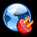 UltraVpn -- AppCobber中文版本 icon