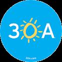 30A icon