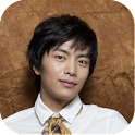 LeeMinKi Live Wallpaper icon