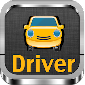 TaxiArmy - Testing Driver