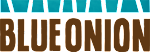 Logo of Blue Onion Recluse Brown