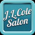 J.L.Cole Salon icon