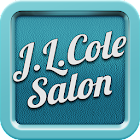 J.L.Cole Salon icon