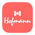 Hofmann App icon