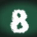 Fast Math icon