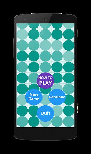 連果粉也讚嘆!2015 你絕不能錯過的10 個安卓App   TechOrange