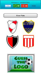 Logo-quiz-football-teams-1415 14