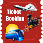 Ticket Booking All
