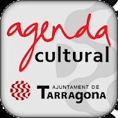 Agenda Cultural Tarragona
