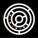 노리터(Noritter) icon