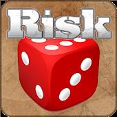 Risk Roller