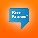 SamKnows logo