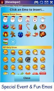 Linlink Online- screenshot thumbnail