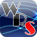 Webradio Stats icon