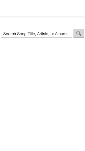 MP3搜索和下載PRO