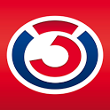 Hitradio Ö3 (bis 4.0.2) icon