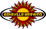 Logo of Asheville Lightnin' Bug Saison