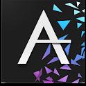 Atom Launcher icon