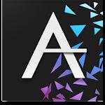 Atom Launcher v2.2.91