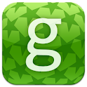 giveApp – New App Finder - logo