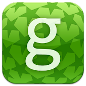 giveApp - New App Finder -