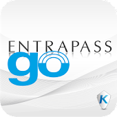 Entrapass Go (Deprecated)