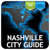 Nashville City Guide