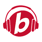 RadioBDC icon