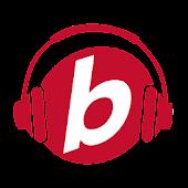 RadioBDC
