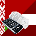 Belarusian Latvian Dictionary icon