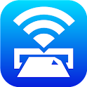 MeoBankSD+ icon