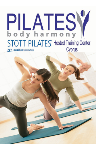 PILATES bodyharmony studio