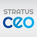 Stratus CEO