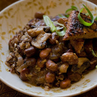Canned Fava Beans Recipes.
