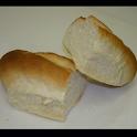 Gargaros Italian Bakery logo