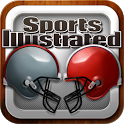 SI Football Rivals icon