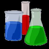 Химия ЕНТ