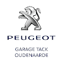 Peugeot Tack icon